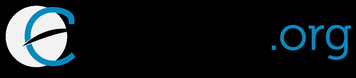 Cezallier
