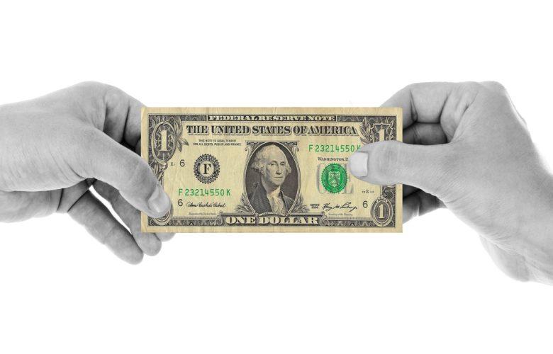 souscrire un prêt hypothécaire