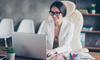 Comment trouver le meilleur prêt personnel adapté à vos besoins