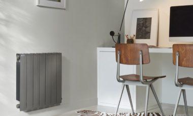 Les critères d'achat d'un radiateur électrique