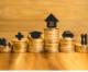 Opter pour un crédit à la consommation sur 12 mois pour financer votre projet