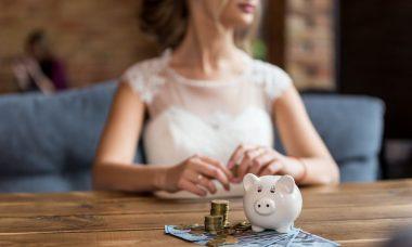 financer son mariage