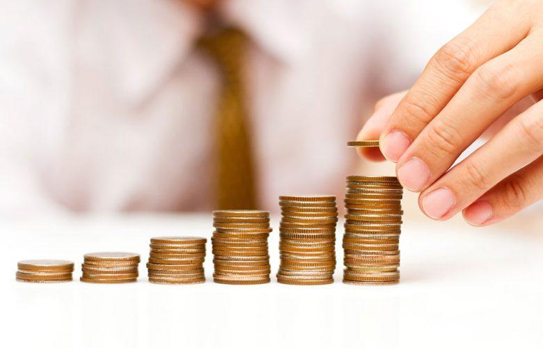 montants que les établissements de prêt proposent en crédit renouvelable