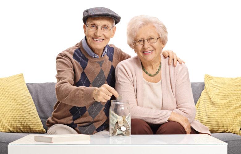 questions fréquentes sur l'épargne retraite