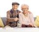 Les questions fréquentes sur l'épargne retraite