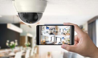 Les essentiels à savoir avant l'achat d'une caméra de surveillance