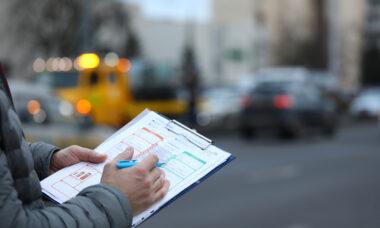 certificat de conformité véhicule